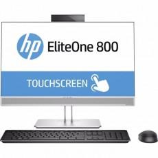 AIO ELITEONE 800 G3 (I5, 4GB, 1TB HDD+16GB OPTANE, AMD 4GB, WIN10 PRO, 23IN) [5FS99PA]