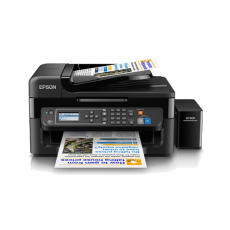 EPSON L565 WiFi ALL-IN-ONE INK TANK PRINTER