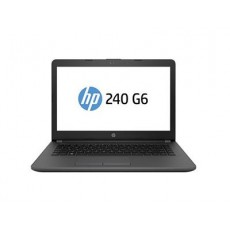 240 G6 (I7, 4GB, 1TB, AMD 2GB, WIN10, 14IN) [4RK12PA]