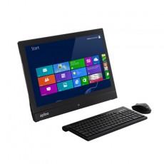 AIO XO-3760 W (I7, 4GB, 500GB, WIN8, 21.5IN)