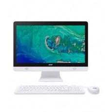 AIO C20-830 (J4005, 4GB, 500GB, WIN10, 19.5IN)