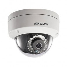 HIKVISION IR DOME NETWORK CAMERA [DS-2CD1131-I]