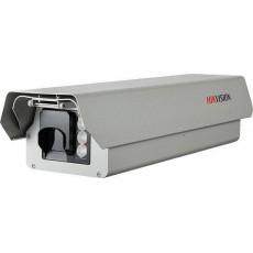 CCD Camera [VCU-AO14-ITIR]