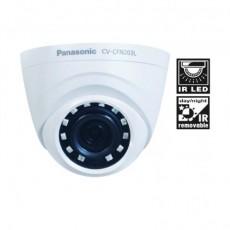 Camera CCTV [CV-CFN203L]