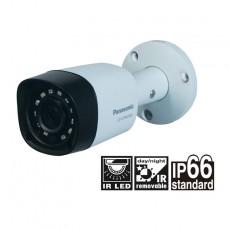 Camera CCTV [CV-CPW203L]