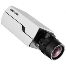 CCTV Kamera [DS-2CD4026FWD/P]