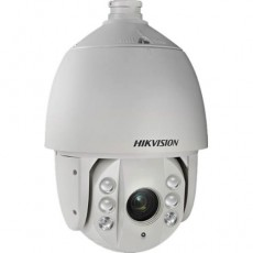 Camera CCTV IP CAMERA PTZ OUTDOOR [DS-2DE7230IW-AE]
