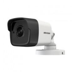 Camera CCTV [DS-2CD2021-IAX]