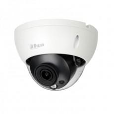 Camera CCTV [IPC-HDBW2531R-VFS]