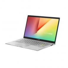 NOTEBOOK ASUS M433IA-EB703TS (AMD R7, 8GB, 512GB, WIN10+OHS, 14INCH) [90NB0QR3-M06590] SILVER