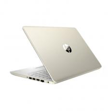 NOTEBOOK HP 14S-DK1123AU (ATHLON-3150U, 4GB, 512GB, WIN10+OHS, 14INCH) [1X9Y8PA#AR6] GOLD