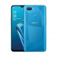 OPPO A11K (2GB, 32GB) BLUE