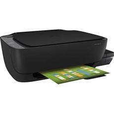 HP PRINTER INK TANK AIO 310 [Z6Z11A]
