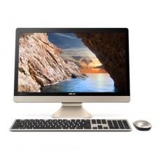 AIO V221ICGK-BA070T (I5, 4GB, 1TB, NVIDIA 2GB, WIN10, 21.5IN)