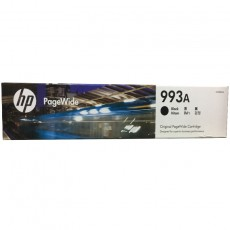 HP INK BLACK 993A [M0J88AA]