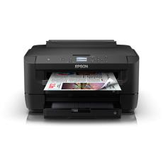 WF-7211 A3 Printer