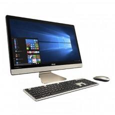 AIO V221ICGK-BA001T (I5, 4GB, 1TB, NVIDIA 2GB, WIN10, 21.5IN)