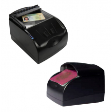 AT9000 MK2 Passport Scanner (MRTD)