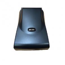 PRINTER BARCODE ARGOX OS200 (PENGGANTI OS214)
