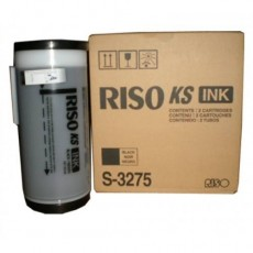 INK SOYINK BLACK KS S6-I068 [S-3275]