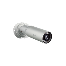Digital Outdoor Bullet Internet Camera [DCS-7010L]