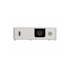 BASIC PROJECTOR 3LCD, XGA, 5800 LUMENS [CP-X5550]