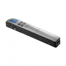 AVISION SCANNER MIWAND 2L [MIWAND 2L]