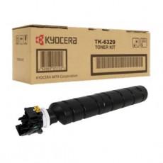 Toner TK-6329 Black [TK-6329]