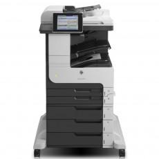 HP PRINTER LASERJET ENTERPRISE MFP M725Z [CF068A]