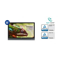 Interactive Flat Panel 55 Inch [RM5501K]