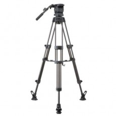 Tripod RS-250D/DM