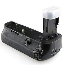 Battery Grip BG-E11 for EOS 5D Mark III