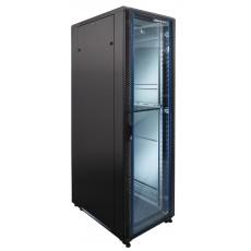 Standing Close Rack System 19 Inch 45U-1150MM [IR11545G]