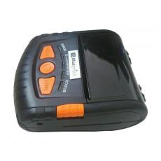 Printer Thermal TMU M80