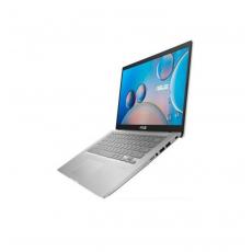 ASUS A416JA-VIPS351 (I3-1005G1, 4GB, 512GB SSD, WIN10+OHS 2019, 14INCH) [90NB0ST1-M06970] SILVER