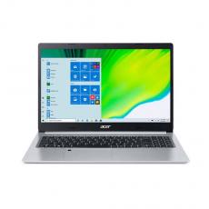 ACER A515-45-R3RR (R3-5300U, 8GB, 512GB SSD, WIN10+OHS 2019, 15.6INCH) [NX.A7YSN.001] SILVER