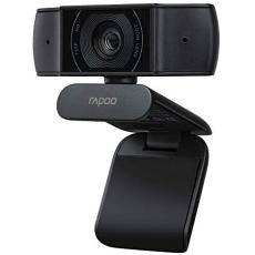 RAPOO C200 WEBCAM
