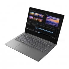 NOTEBOOK LENOVO V14-IIL (I3-1005G1, 4GB, 1TB, WIN10+OHS 2019, 14INCH) [82C401HQID]
