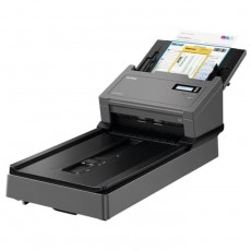 BROTHER SCANNER  PDS-6000F [PDS-6000F]