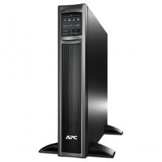 APC SMART-UPS RT 1000VA 230V [SURT1000XLI]