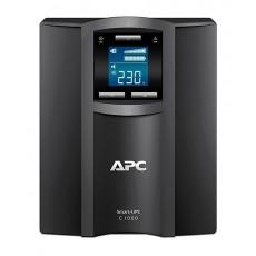 APC SMART-UPS 1 KVA [SMC1000I]