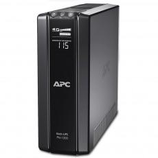 APC BACK-UPS PRO [BR1200GI]