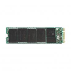 SSD PLEXTOR M.2 128GB [PX-128M8VG]