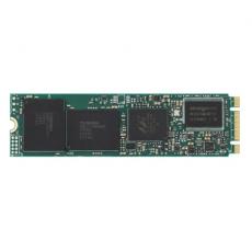 SSD PLEXTOR M.2 256GB [PX-256M7VG]