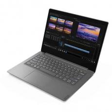 LENOVO V14-ADA (AMD ATHLON 3050U, 4GB, 256GB SSD, WIN10+OHS 2019, 14INCH) [82C600EJID] IRON GREY