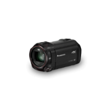 PANASONIC Camcorder VX985