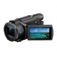 SONY Handycam® AXP55 with memory 64GB [FDR-AXP55]