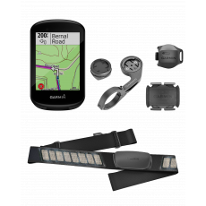 GARMIN 830 BUNDLE
